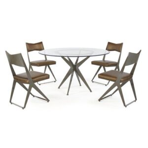 0411_0433b_lennon_dining_set_graphite_gl54