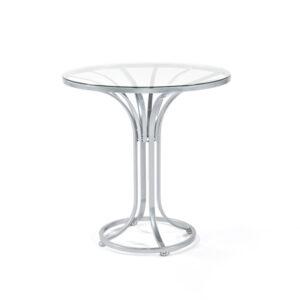 Café/Pub Tables