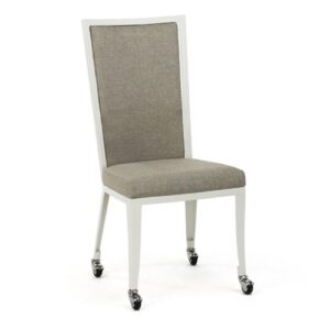 1504-u_luca_upholstered_side_chair_almond