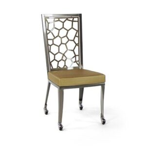 1504h_luca_caster_side_chair