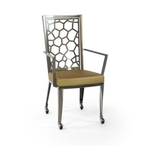 1505h_luca_caster_arm_chair