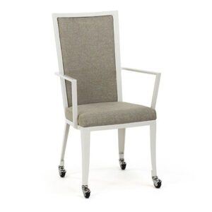 1505u_luca_upholstered_arm_chair_almond