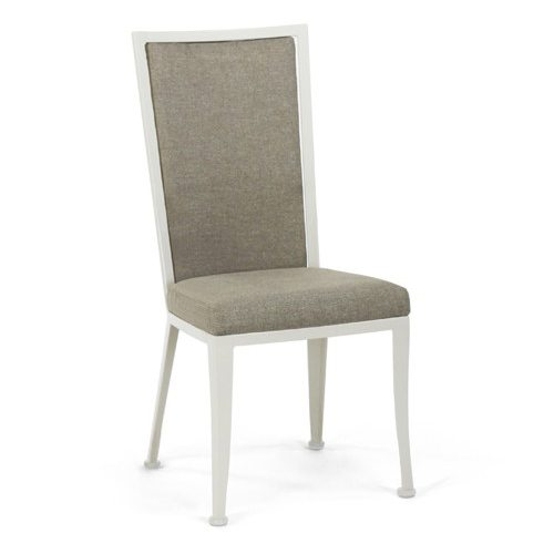 Luca Upholstered Chair  sc 1 st  Johnston Casuals & Luca Upholstered Chair - Johnston Casuals