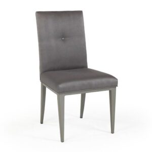 239-011_omega_upholstered_chair_with_optional_button