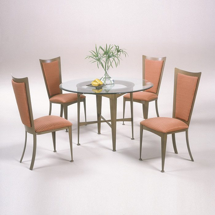 Dining Sets Johnston Casuals