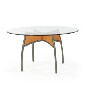 3633b_onica_table_beachcomber_tangerine_gl54