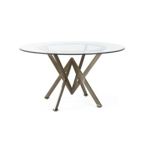 3734b_tanner_table_base_ana