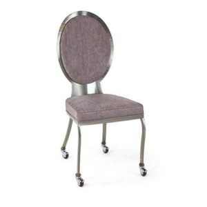 3904_studio_ii_caster_side_chair