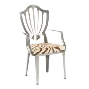 4615_williamsburg_arm_chair