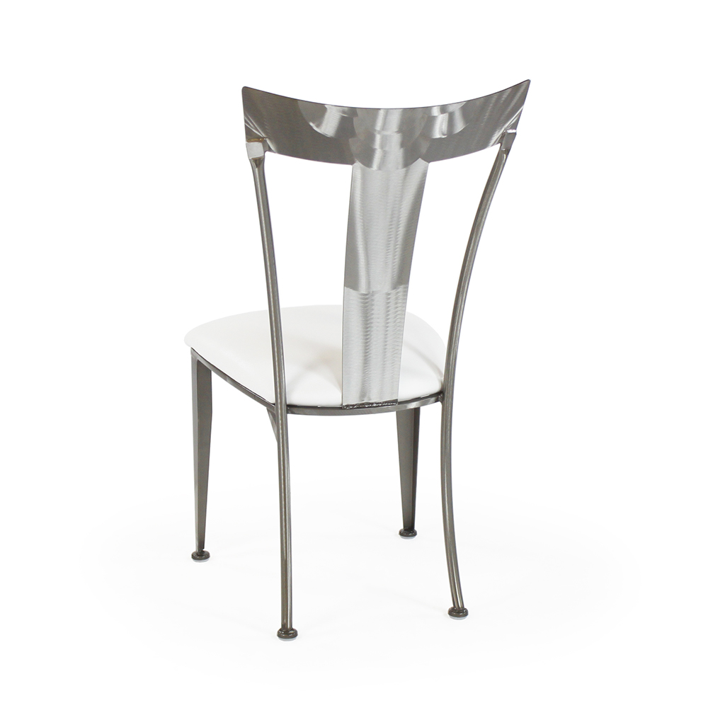 Awe Inspiring Tribecca Dining Chair Johnston Casuals Alphanode Cool Chair Designs And Ideas Alphanodeonline