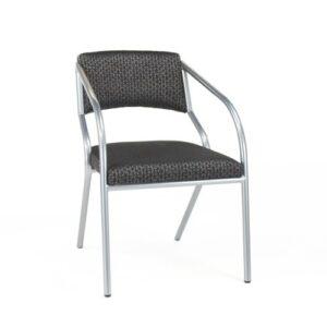 5215_gabriella_chair_chr