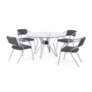 5215_gabriella_chair_chr_43-033b_transformer_table_chr_blk_p_1
