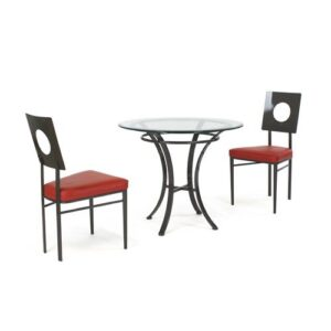 5502_corona_chair_slate_with_7230b_sundance_cafe_set