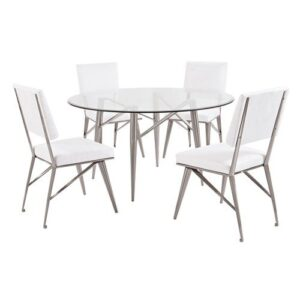 5911_5933b_modernissimo_dining_set_pla