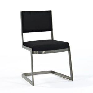 6312_Chicago_Upholstered_Chair
