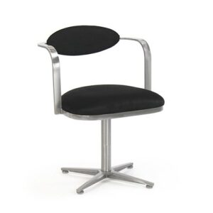 6415s_athena_chair_pla_suede_onyx