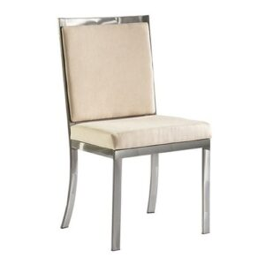 7511_matrix_dining_chair