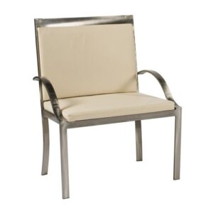 7515_matrix_lounge_chair