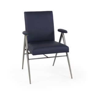 9415_dining_arm_chair_pla_symphony_indigo
