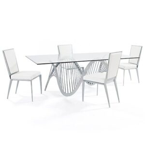 9911_9936b_dna_rect._dining_set