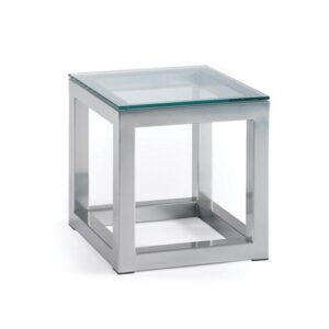 ZE-154_Zoe_Accent_Table