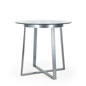 sv-136b_svinn_counter_height_table_chrome_30rd_gl43_p