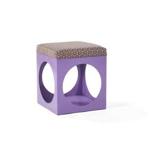 08-002_bonzo_bench_lavender