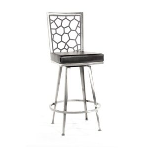 1529h-30_luca_stool_honey