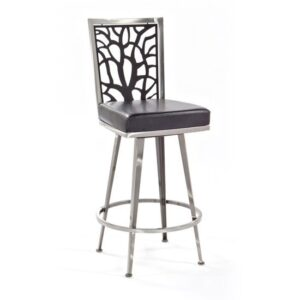 1529t_luca_swivel_stool_eden