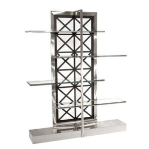 1568l_luca_etagere_trellis_no_back_panel_with_shelves_pla