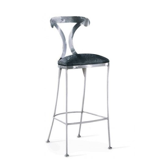 Johnston Casual Bar Stools Shapeyourminds Com