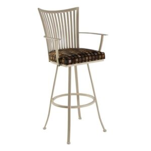 2489-34_genesis_arm_stool