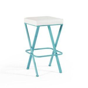 3118_celebrity_stool