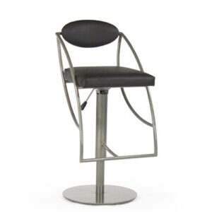 3609_onica_pneumatic_stool_graphite
