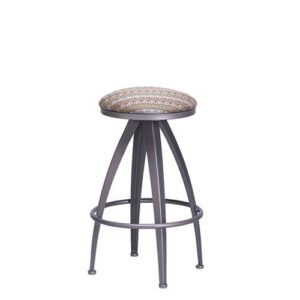 3729-30_stiletto_swivel_stool