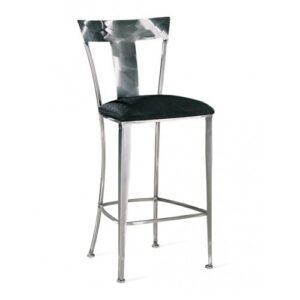 4719-30_tribecca_stool