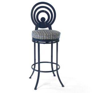 7229-30_sundance_stool_with_graphics_ocean