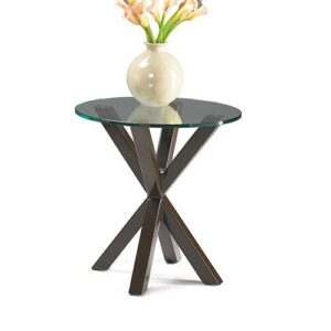 74-152_diva_end_table_auburn