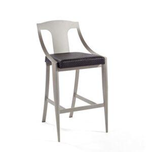8119-30_providence_stool