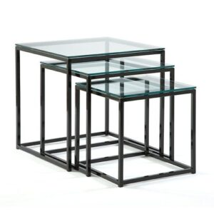 8300-01_cubic_nesting_end_tables_gloss_black