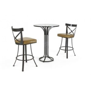 8529-30_windsor_stool_1058b_pub_base
