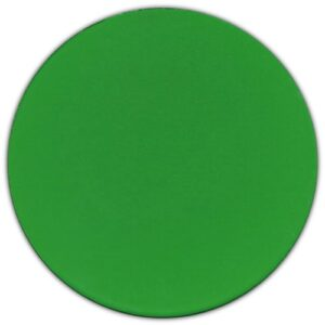 Outdoor_Lime_Green