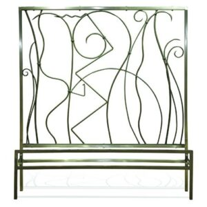 dh-192_millenium_queen_headboard