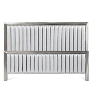 elm-194c_ellum_channeled_king_headboard