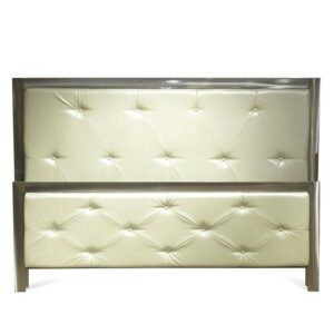 elm-194t_ellum_tuffed_king_headboard