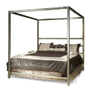 lux-198_luxor_canopy_complete_king_bed