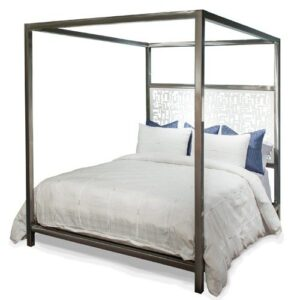 lux-398_luxor_canopy_king_bed