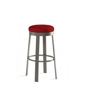 sv-119-30_svinn_stool_with_fabric