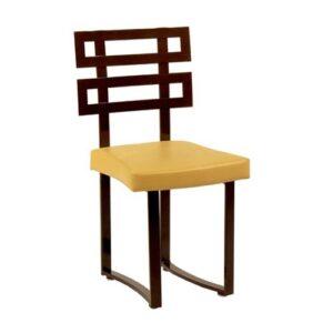 1802_journey_chair_outdoor_brown