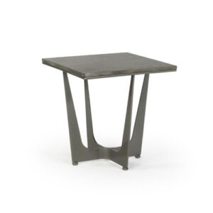 33-151W_Conner_Square_End_Table_WV24SQ